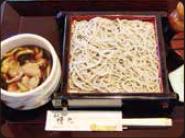 蕎麦 榎戸